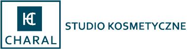 CHARAL - studio kosmetyczne